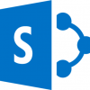 5 Things You Can Do to Prepare for your SharePoint 2019 Migration