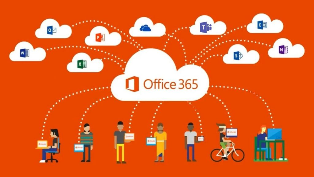 Office365Hero
